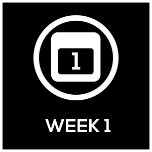 Icon_Template_Week1