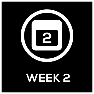 Icon_Template_Week2