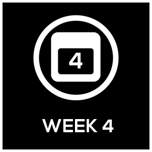Icon_Template_Week4