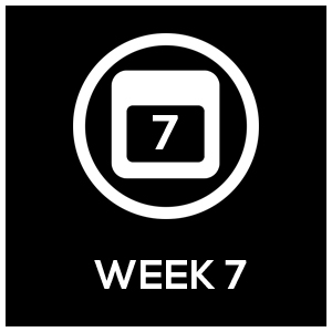 Icon_Template_Week7