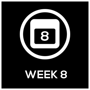 Icon_Template_Week8
