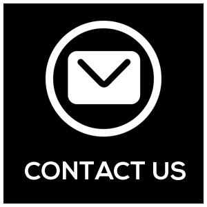 Icon_Template_contactUs