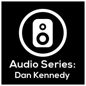 Audio1_DanKennedy