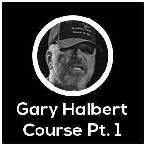 GaryCourse_pt1