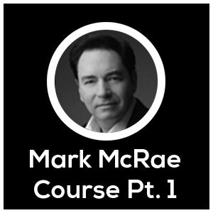 MarkCourse_pt1