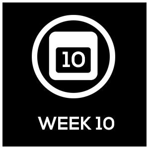Icon_TemplateWeek10